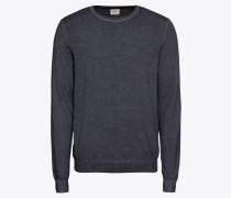 Pullover 'Strick Lvl5 Merino fast dye'