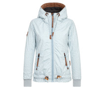 Jacket 'Gleitgelzeit'