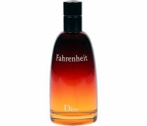 Aftershave 'Fahrenheit' dunkelorange