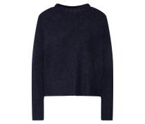 Pullover 'amio' nachtblau