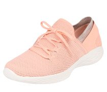 Sneaker 'you - Spirit' rosa