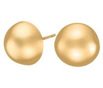 Ohrstecker '82447857' gold