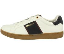 Sneaker ' T316 LOW CTR ' offwhite