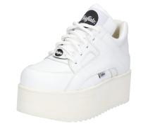 Sneaker '1330-6' weiß