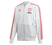 Sweatjacke 'Manchester United'