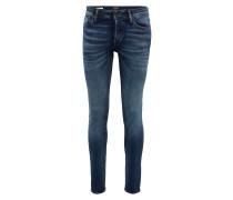 Jeans 'jjiglenn Jjoriginal JOS 107 50Sps'