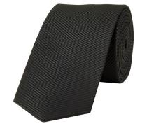 Krawatte oliv