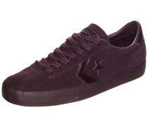Cons Breakpoint Mono Suede OX Sneaker