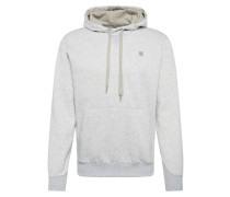 Sweatshirt 'Premium core hdd sw l\s'