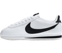 official photos 077e3 47c77 Sneaker Classic Cortez Leather. Nike