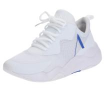 Sneaker 'Pykro Mesh F-Pro90' weiß
