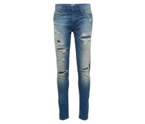 Jeans 'onsLOOM Light Blue DCC 9096'