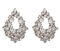 Ohrhänger 'Alice earrings - Crystal'