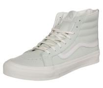 Sneaker High 'SK8-Hi'