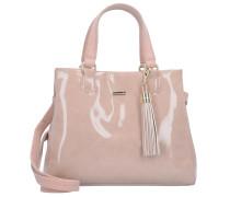 Handtasche 'Madina' puder