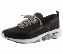 Sneaker 's-Kby' schwarz