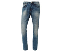 Jeanshosen 'Marvin' blue denim