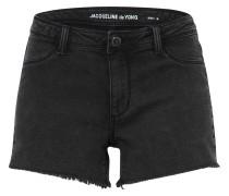 Shorts 'harmony' schwarz