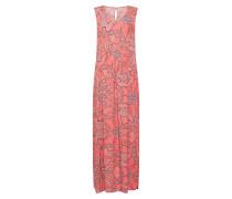 Kleid 'sc-Venus 5 Dress'