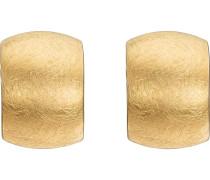 Ohrstecker '87473775' gold