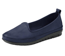 Slipper marine