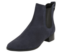 Stiefelette ' Ebles TG Bootie Formal Shoes '