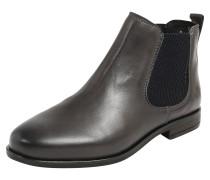 Chelsea Boot 'Manon' dunkelgrau