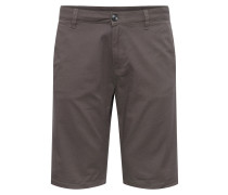 Shorts taupe