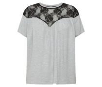 Shirt 'onlNEWMOSTER S/S TOP Jrs'