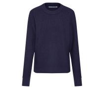 Pullover 'onlGALENA L/S Pullover Knt'