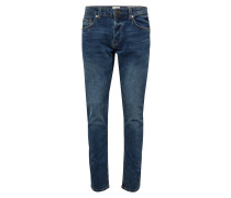 Jeans 'onsWEFT Midt Blue PK 9870 RE'