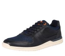 Sneaker 'Naor' navy