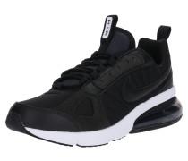 Sneaker 'Air Max 270 Futura'