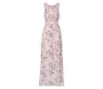 Kleid 'Vinola' mischfarben / rosa