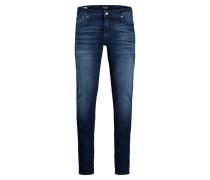 Liam Original JOS 283 Skinny Fit Jeans