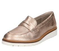 Slipper 'Ellis Street Loafer'