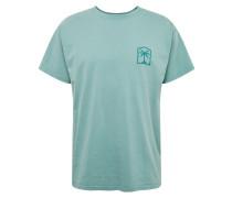 Shirt 'rpmjj 23.11.18 TBC EMB Washed Tee'