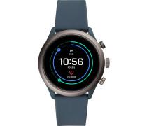 Smartwatch 'ftw4021'