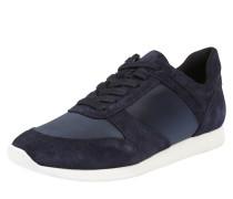 Sneaker 'Kasai' indigo