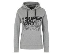 Sportdweatshirt 'core Sport Overhead'