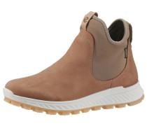 Boots 'exostrike' camel