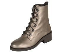 Boots 'Zellie' bronze
