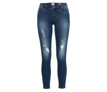 'kendell' Jeans blue denim