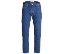 Jeans 'Fred Original CR 098'