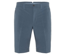 Shorts 'Eloy Tapered Micro-Stretch'