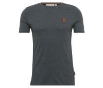 T-Shirt 'Dirty Italienischer Hengst'