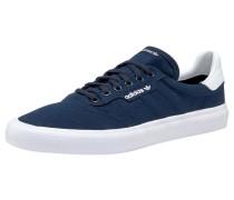 Sneaker '3Mc M' dunkelblau / weiß