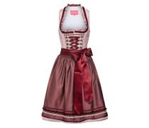 Dirndl rosé / merlot