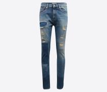 Jeans 'ckj 016 Skinny'
