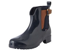Stiefel 'Oxley' navy